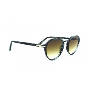 Persol 3184-S 1062/51