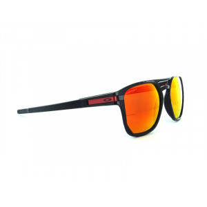 Oakley OO9436 0754 Latch Beta