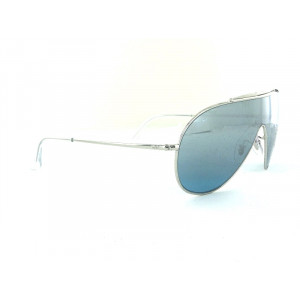 Ray Ban RB3597 003/Y0