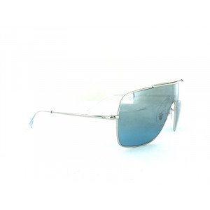 Ray Ban RB3697 003/Y0
