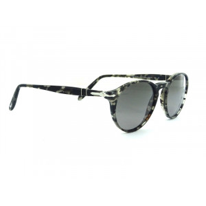 Persol 3092-S-M 9057/M3