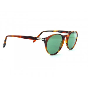 Persol 3092-S-M 9058/52