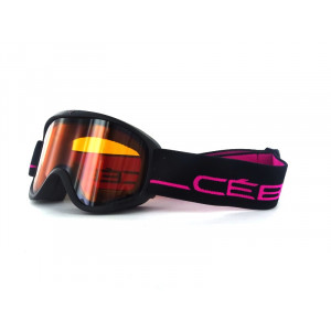 Cebe Striker M CBG262