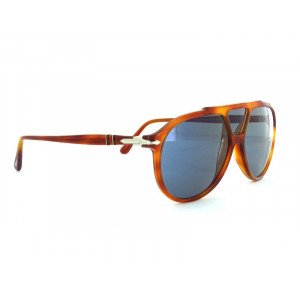 Persol 3217-S 96/56