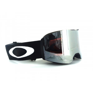 Oakley OO7085 01 Fall Line Goggles