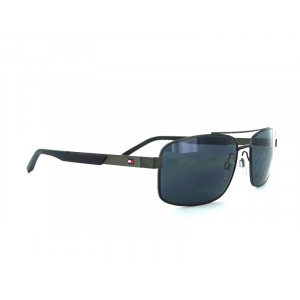 Tommy Hilfiger TH1674/S 5MOIR