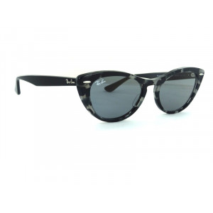 Ray Ban RB4314-N 1250/Y5