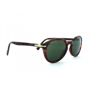 Persol 3237-S 24/31