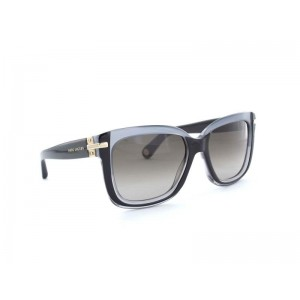 Marc Jacobs - MMJ 507/S - 0MLHA - 55