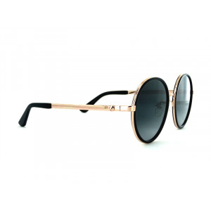 Moschino MOS059/F/S 8079O Sonnenbrille