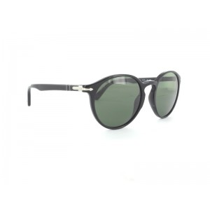 Persol 3171-S 95/31