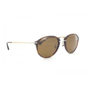 Persol 3046-S 24/57