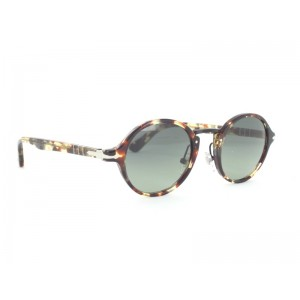 Persol 3129-S 1057/71