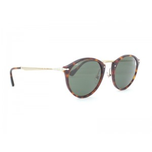 Persol 3166-S 24/31