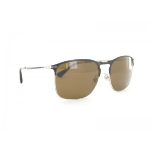 Persol 7359-S 1070/57