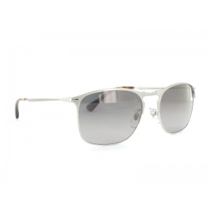 Persol 7359-S 1068/M3