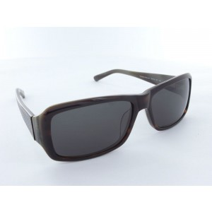 Berlin Eyewear - Prenzlauer Berg - Co. 02 Havana Brown
