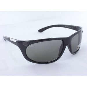 Serengeti - Presa 7336 - Shiny Black