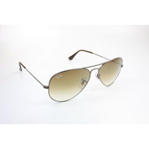 Ray Ban RB3025 - Large Aviator 004/51-58