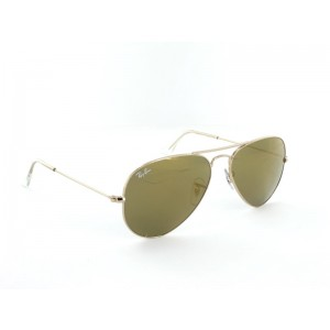 Ray Ban RB3025 W3274 55