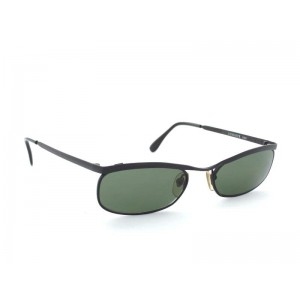 Sunrock - Sunrock - 820 - Black/Glasses Green