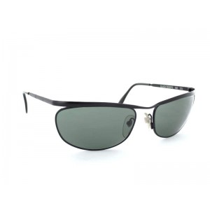 Sunrock - Black Riders - 402 - Black/Glasses Green